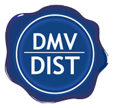 DMV Distributing